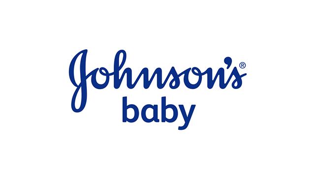Bebeği için en iyisini isteyen annelerin tercihi JOHNSON'S® Baby ürünlerini keşfedin.