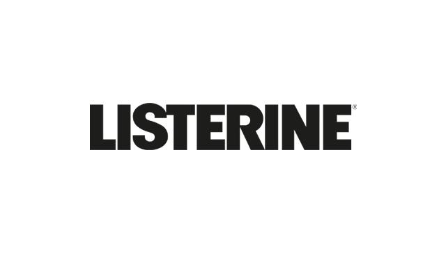 Komple bir ağız bakımı için LISTERINE® kullanın