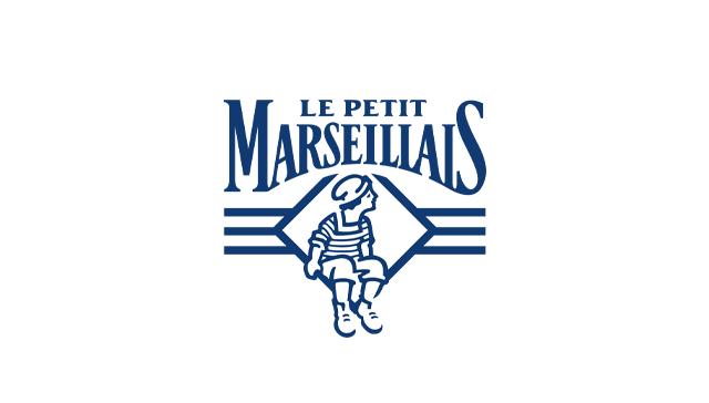 LE PETIT MARSEILLAIS® vücut bakım ürünleri ile Akdeniz doğasının cildinize dokunuşunu hissedin.