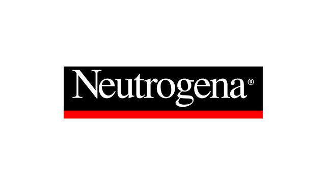 Dermatologlar tarafından geliştirilen NEUTROGENA® ile sağlıklı ve güzel bir cilde sahip olun.