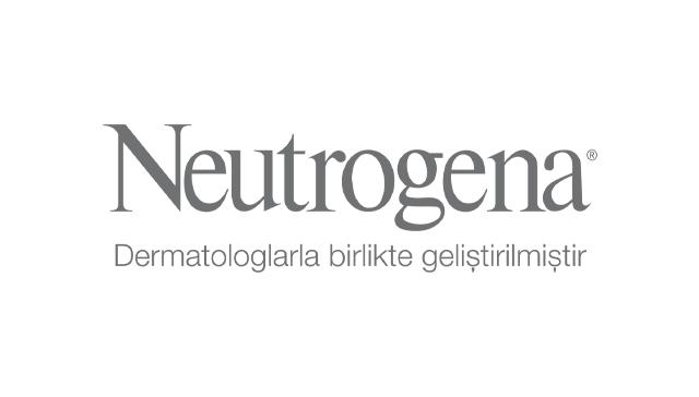 Dermatologlar tarafından geliştirilen NEUTROGENA® ile sağlıklı ve güzel bir cilde sahip olun.]