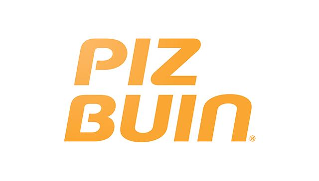 65 yıllık geçmişi ve uzmanığıyla PIZ BUIN® güneş ürünlerini inceleyin.