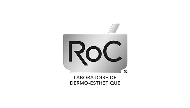 RoC® - Mucize değil, bilim