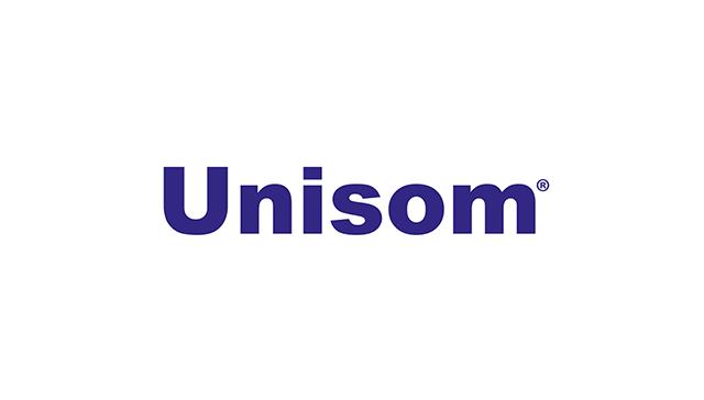 UNISOM®