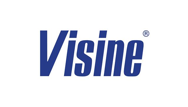 VISINE®