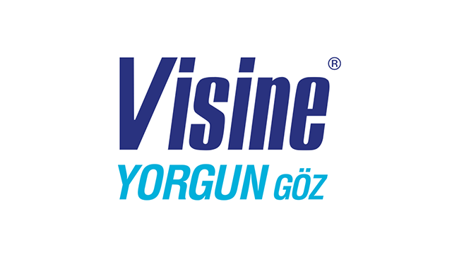 VISINEYORGUNGOZ®